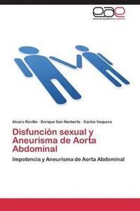 ms mujeres con disfunción sexual