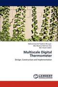 Multiscale Digital Thermometer