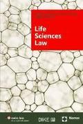 Life Sciences Law