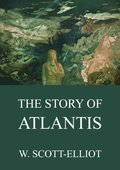Story Of Atlantis