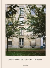 The Stones of Fernand Pouillon - An Alternative Modernism in French Architecture
