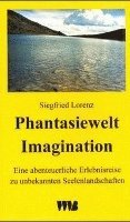 Phantasiewelt Imagination