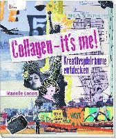 Collagen - it¿s me!