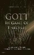 Gott in Game of Thrones