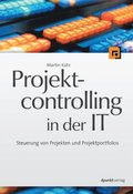 Projektcontrolling in der IT