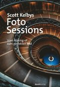Scott Kelbys Foto-Sessions