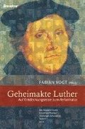 Geheimakte Luther