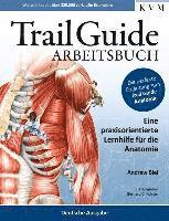 Trail Guide Arbeitsbuch