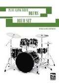 Play Along Serie Drums - Drumset 1