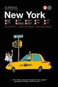 The Monocle Travel Guide to New York