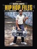 Hip Hop Files