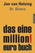 Das 1-Million-Euro-Buch
