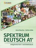 Spektrum Deutsch