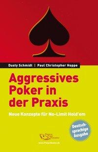 Treat your poker like a business deutsch free online poker machine games no downloads