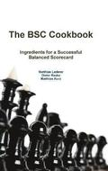 The BSC Cookbook