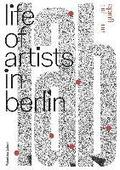 lab-life of artists in berlin