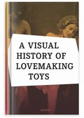 A Visual History Of Lovemaking Toys
