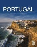 The Portugal Book