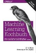 Machine Learning Kochbuch