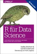 R fur Data Science