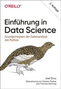 Einfuhrung in Data Science