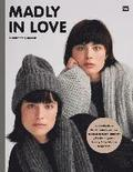 MADLY IN LOVE - Handknitting Special