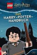 LEGO¿ Harry Potter(TM) - Das Harry-Potter-Handbuch
