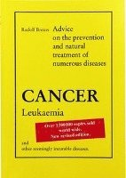 Cancer-Leukaemia