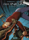 Der Incal. Band 4