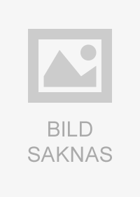Sam Phillips:Der Mann der den Rock'n'Roll Erfand