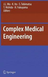 Complex Medical Engineering