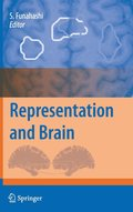 Representation and Brain