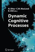 Dynamic Cognitive Processes