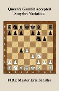 Queen's Gambit Accepted Smyslov Variation