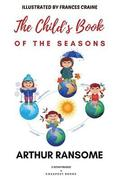 The Child's Book of the Seasons