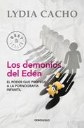 Los Demonios del Eden / The Demons of Eden