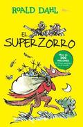 El Superzorro / Fantastic Mr. Fox