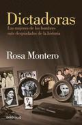 Dictadoras / Madam Dictators