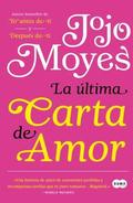 La Última Carta de Amor / The Last Letter from Your Lover