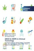 OSCE &; OSPE in Clinical Toxicology