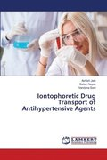 Iontophoretic Drug Transport of Antihypertensive Agents
