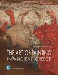 The Art of Painting in Ancient Greece (English language edition)