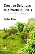 Creative Solutions to a World in Crisis