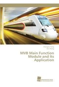 MVB Main Function Module and Its Application