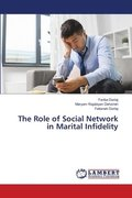 The Role of Social Network in Marital Infidelity