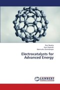 Electrocatalysts for Advanced Energy