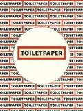 Toiletpaper Magazine 18 (Collector's edition)