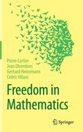 Freedom in Mathematics