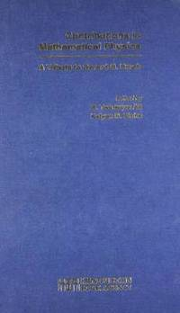 Contributions in Mathematical Physics