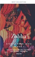 Zobha: Stories From India